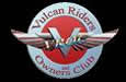 Vulcan Riders Owners Club VROC